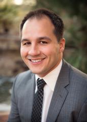 Dr. Jay Vlaminck M.D.