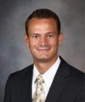 Dr. Derek Hill M.D.