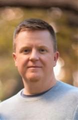 Dr. Jason Fredriksen M.D.